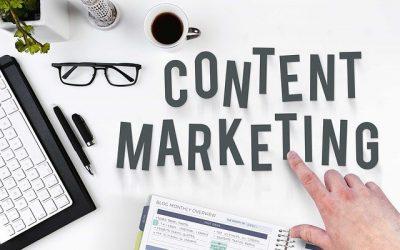 Comment faire du marketing de contenu ?