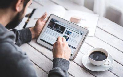 Comment faire découvrir son blog ?