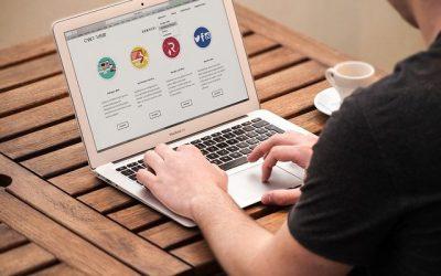 Quelles sont les qualités d'un bon Web designer ?